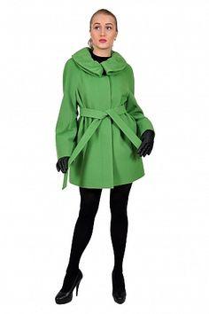 Купить модное пальто в интернет-магазине Пальтомания c бесплатной доставкой по России