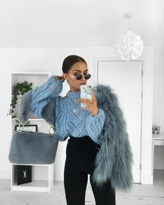 Basic outfits to try when you hate everything in your closet basic closet hate outfits outfits outfitsbasicos outfits outfitsbasicos outfits basicos outfits outfitsbasicos Mode Outfits, Casual Outfits, Fashion Outfits, Womens Fashion, Casual Shoes, Basic Outfits, Party Outfits, Fashion Clothes, Fashion Killa