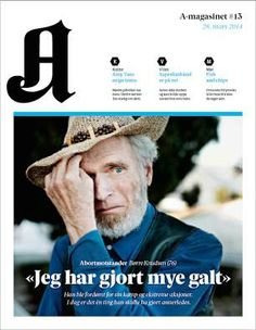 Norway's Aftenposten weekend editions