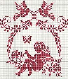 dad907d987b2217a9159713150e51155.jpg 443×508 pixels