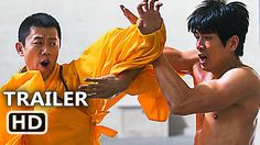 BIRTH OF THE DRAGON Trailer  2017  Bruce Lee  Kung-Fu  Fighting Movie HD-A modern take on the classic movies that Bruce Lee was known for... BIRTH OF THE DRAGON Trailer (2017) Bruce Lee, Kung-Fu, Fighting Movie HD © 2017 - BH Tilt...