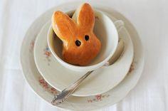 STILCAFE | ZOPFHÄSCHEN. Pancakes, Pudding, Eggs, Breakfast, Desserts, Food, Breakfast Cafe, Tailgate Desserts, Deserts