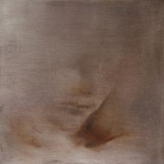 """""""Nostalgia"""" / by Moussin Irja (Belgium) /Painting/Oil"""