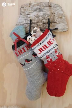 Eco Baby, Kos, Christmas Stockings, Magic, Pure Products, Holiday Decor, Threading, Needlepoint Christmas Stockings, Christmas Leggings