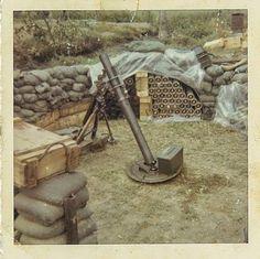 Army Vietnam War Pictures & Photos   Vietnam Pics by Vietnam Veterans