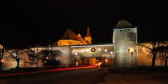 Bernolákova brána Empire, Mansions, History, House Styles, Home Decor, Historia, Decoration Home, Manor Houses, Room Decor