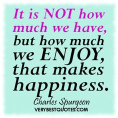 Quotes About Life And Friendship And Happiness  Cute Quotes About Life And Happiness  Life Quotes  Zimbio