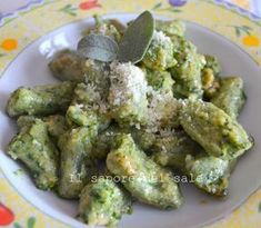 good italian recipes for dinner Tortellini, Vegetarian Recipes, Cooking Recipes, Healthy Recipes, Ravioli, Risotto Cremeux, Veg Dishes, Best Italian Recipes, Homemade Pasta