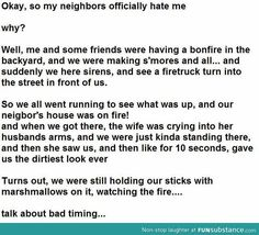 hahahahaha aw that's awful. i feel kinda bad for laughing but's pretty funny. lol http://ibeebz.com