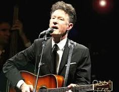 About as good as music gets. Soul Music, My Music, Lyle Lovett, Music Stuff, Writer, Music Instruments, Band, Musicians, Texans