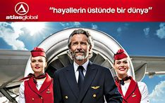 AtlasGlobal ile Antalya ve İzmir'e uçun! http://www.tatiluzmani.tv/atlasglobal-ile-antalya-ve-izmire-ucun/ #lafitnessmembershippricesfees,