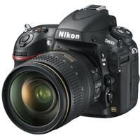 Nikon D800E | who wouldn't want to add this beauty to their bag?!