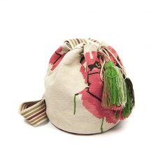 Nuevos bolsos, con diseños exclusivos en guanabana.es