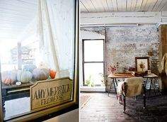My studio by Jen Causey | Flickr - Photo Sharing!