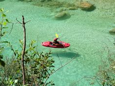 Holiday in the Soca Valley, Slovenia | Walking | Hiking | Fishing | Kayaking | Relax | Soca Valley Holidays