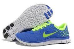 Nike Air Presto(Grey/Red)