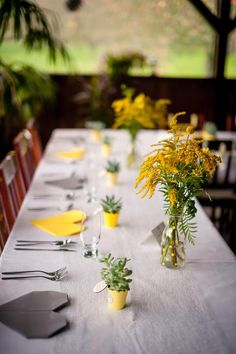 None Table Decorations, Furniture, Home Decor, Decoration Home, Room Decor, Home Furnishings, Home Interior Design, Dinner Table Decorations, Home Decoration