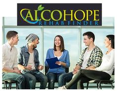 If you are finding a Drug and Alcohol Rehab Centre, then it is very difficult task to find the right one. @ http://alcohope.com