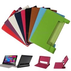 US $4.99 New in Computers/Tablets & Networking, iPad/Tablet/eBook Accessories, Cases, Covers, Keyboard Folios