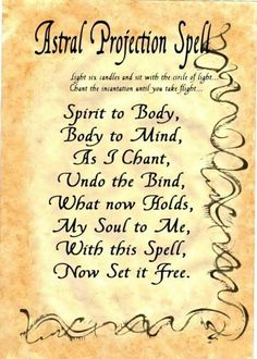 Witchcraft Spells For Beginners, Healing Spells, Magick Spells, Witchcraft Spell Books, Witch Spell Book, Charmed Book Of Shadows, Sigil Magic, Wiccan Symbols, Herbal Magic