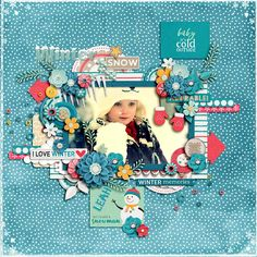 FLURRIES OF FUN by Blagovesta Gosheva Bundle: http://www.sweetshoppedesigns.com/sw...127&page=1 Kit: http://www.sweetshoppedesigns.com/sw...124&page=1 Cards: http://www.sweetshoppedesigns.com/sw...125&page=1 Word Bits: http://www.sweetshoppedesigns.com/sw...126&page=1 Template is from A Bucket Full Of Memories 6 by Two Tiny Turtles photo by Linda Perrotta