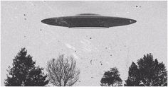 How Extraterrestrials Got Japanese-Americans Interned in 1942
