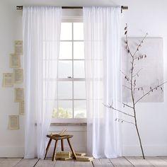 livingroom-curtains