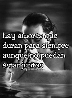 Imagenes Sexis Con Frases De Amor 7 Se Pinterest Love Love