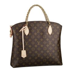 #LV #LVbags Louis Vuitton Handbags MM Brown Shoulder Bags M40156 Louis Vuitton Sale For Cheap,Designer handbags For Cheap,75% OFF!