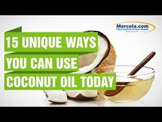 15 Reasons to Keep Coconut Oil in Your Bathroom  Many of my DIY essential oil recipes for personal care products include this ingredient as the base. We always keep a very large jar on hand at home. Just out of sensual orioles for both fragrance and therapeutic value.  www.Hello-Essentials.com/cwinjum Facebook.com/VitalityDispensary Twitter.com/@CathyVitality