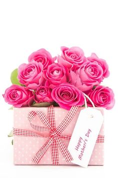Happy Mothers Day from Ospa