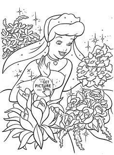 Fresh Princess Sofia Coloring Book 94 Disney Princesses Coloring pages