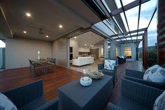The Bridgewater 256, Display Homes in ACT | GJ Gardner Homes ACT