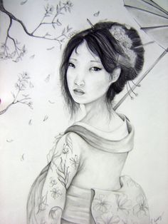 Geisha_reposted_by_segdavinci.jpg (774×1032)