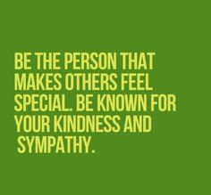 Kindness and Sympathy Quotes, Motivational Thoughts and Sayings Words Quotes, Wise Words, Me Quotes, Funny Quotes, Famous Quotes, Gospel Quotes, Great Quotes, Quotes To Live By, Inspirational Quotes