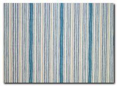 MINUET JADE Flame Retardant Curtain Fabric http://www.curtains2bedding.com/eb-minuet-jade-contract-flame-retardant-fabric £70