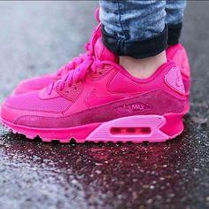 3dddd82f07ee17 Nike Air Max Cheap Sneakers