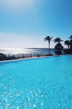 Hurghada / Makadi Bay / Tipps / Urlaub / Meer  RED SEA HOTEL - The Makadi Spa 5* DELUXE direkt am privaten Strand am Roten Meer in Ägypten! Luxus Hotel mit einem infinity pool. Meerblick! Hotel mit aussicht!  #pool #hotel #tipp #redseahotel #makadi #hurghada #ägypten #egypt #meer #redsea #urlaub #reisen #view #meerblick