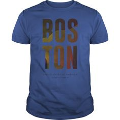 Boston City Name Art TShirt #gift #ideas #Popular #Everything #Videos #Shop #Animals #pets #Architecture #Art #Cars #motorcycles #Celebrities #DIY #crafts #Design #Education #Entertainment #Food #drink #Gardening #Geek #Hair #beauty #Health #fitness #History #Holidays #events #Home decor #Humor #Illustrations #posters #Kids #parenting #Men #Outdoors #Photography #Products #Quotes #Science #nature #Sports #Tattoos #Technology #Travel #Weddings #Women