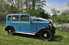 1931 Jowett Kingfisher 4-door Saloon Kingfisher, Antique Cars, Antiques, Vehicles, Vintage Cars, Antiquities, Antique, Common Kingfisher, Rolling Stock