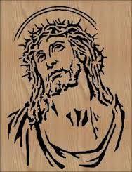Resultado de imagen para imagenes para calar de jesus
