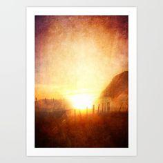 Follow the Sun, by Diogo Veríssimo