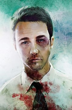 Fight Club. http://society6.com/vladrodriguez/prints?curator=wordsnquotes