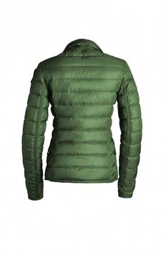 parajumpers online shop, Parajumpers Online Shop|Parajumpers Outlet| Parajumpers Sale parajumpersonlineshop.com