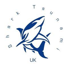 Shark tsunami UK