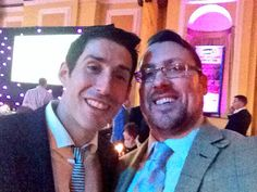 MA Consultancy http://www.maconsultancycardiff.com owner Mike having #Selfie with #Wales & #CardiffCity #Football / #FreeKick #Legend #PeterWhittingham at #Charity Fundraiser in #Cardiff #SouthWales