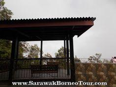 Kinabalu Park, Sabah Kinabalu Park, Outdoor Decor, Home Decor, Decoration Home, Room Decor, Home Interior Design, Home Decoration, Interior Design