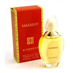 AMARIGE BY GIVENCHY EDT SPRAY 30ml - Want more information? Simply visit us; http://www.ilovefragrance.com.au/  Other resources can be found on this channel;   https://storify.com/ilovefragrance http://about.me/ilovefragranceau http://www.scoop.it/u/i-love-fragrance
