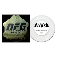 "Lazy Labrador Records - New Found Glory · Listen To Your Friends · 7"" · White, $28.99 (http://lazylabradorrecords.com/new-found-glory-listen-to-your-friends-7-white/)"