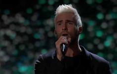 """Adam Levine canta """"Hey Jude"""" em homenagem a Christina Grimmie no """"The Voice"""". Veja! #AdamLevine, #Cantora, #Curta, #Homenagem, #Maroon5, #Noticias, #Programa, #TheVoice, #Youtube http://popzone.tv/2017/04/adam-levine-canta-hey-jude-em-homenagem-a-christina-grimmie-no-the-voice-veja.html"""
